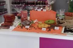 Artisan chocolatier Annecy Haute Savoie 74